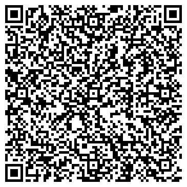 QR-код с контактной информацией организации Юлианна