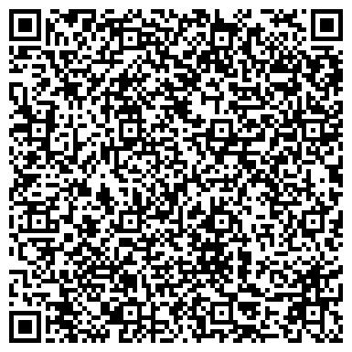 QR-код с контактной информацией организации ПОСОЛЬСТВО ШРИ-ЛАНКИ