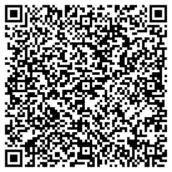 QR-код с контактной информацией организации МЕДИНФОДЕНТ