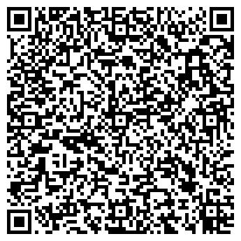 QR-код с контактной информацией организации Русское радио-Тверь, FM 100.6