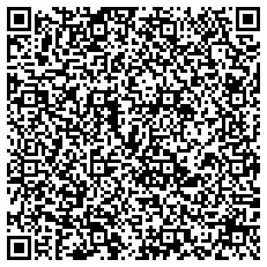 QR-код с контактной информацией организации МИЛА-ДЕНТ