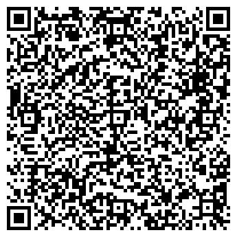 QR-код с контактной информацией организации ЭТЕРНЕЛЬ