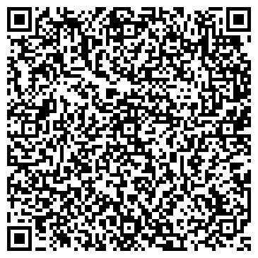 QR-код с контактной информацией организации ВЛАДЕНТ, ООО