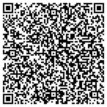 QR-код с контактной информацией организации Ключи