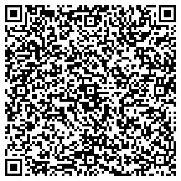QR-код с контактной информацией организации ЛАДЕНТ