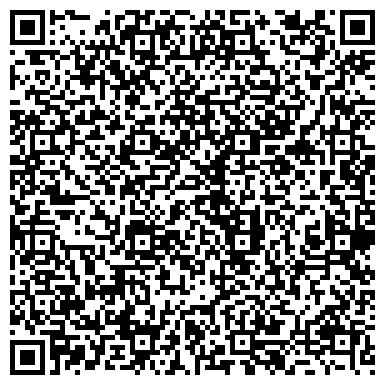 QR-код с контактной информацией организации Свердловская областная стоматологическая поликлиника