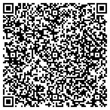 QR-код с контактной информацией организации Стоматологическая поликлиника №12