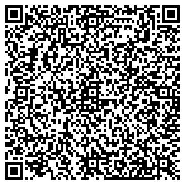 QR-код с контактной информацией организации Красава Про.