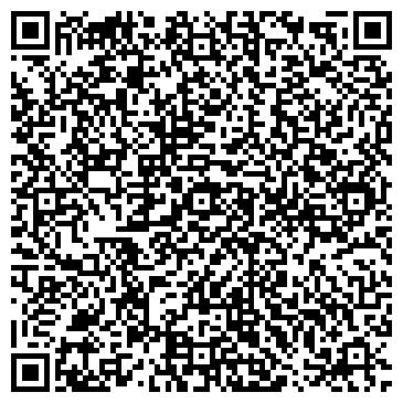 QR-код с контактной информацией организации Отделка-73