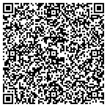QR-код с контактной информацией организации Выгода