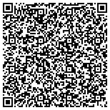 QR-код с контактной информацией организации ДЕТСКАЯ ГОРОДСКАЯ ПОЛИКЛИНИКА № 91