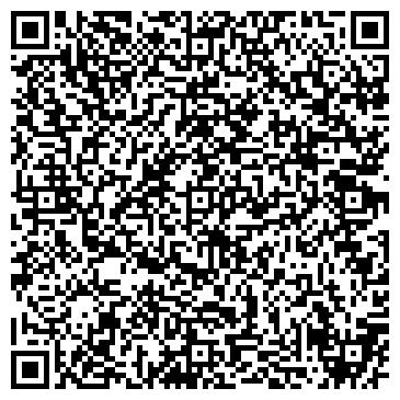"""QR-код с контактной информацией организации """"Автоцарапина.рф"""""""