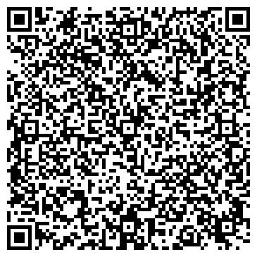 QR-код с контактной информацией организации Double-room