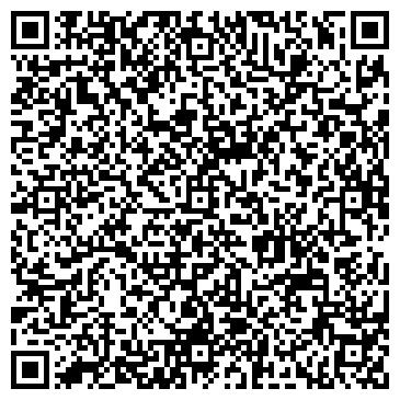 QR-код с контактной информацией организации ЧАЙНА ТУР ЭНД БИЗНЕС ТРЭВЭЛ