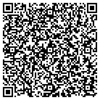 QR-код с контактной информацией организации КУРОРТЫ РУСИ ООО