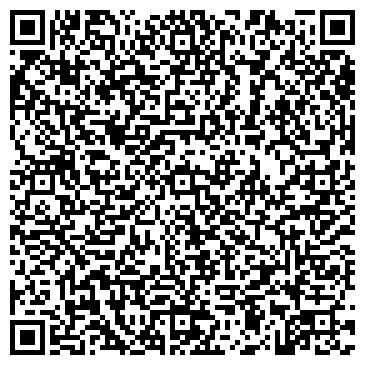 QR-код с контактной информацией организации МАКСИММО ГРУППА КОМПАНИЙ