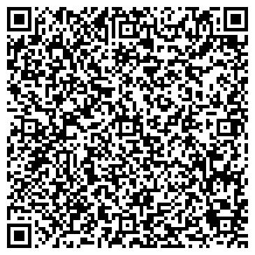 QR-код с контактной информацией организации МЕДСИТИ МЕНЕДЖМЕНТ