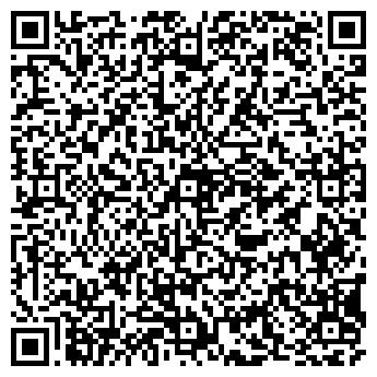 QR-код с контактной информацией организации ГАРДИАН СТОЛИЦА
