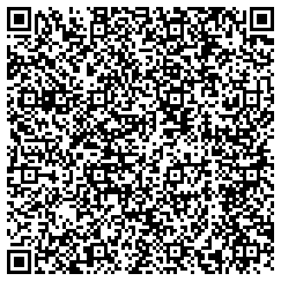 QR-код с контактной информацией организации НАЦИОНАЛЬНЫЙ ТУРИСТИЧЕСКИЙ ОФИС ГЕРМАНИИ В РОССИИ