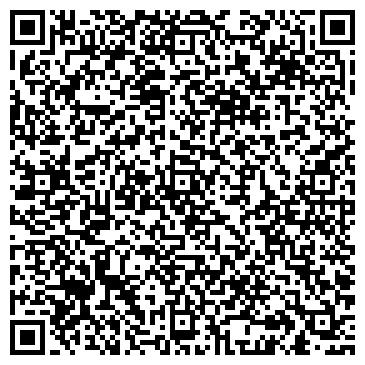 QR-код с контактной информацией организации ООО СельСтрой Поволжье