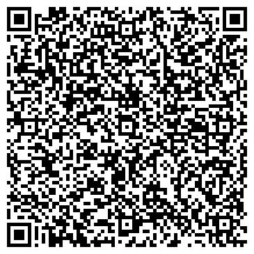 QR-код с контактной информацией организации СОЦЗДРАВ