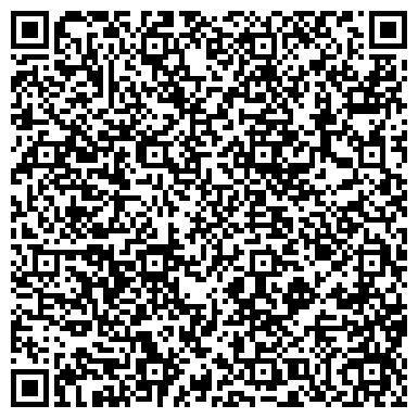 QR-код с контактной информацией организации ИП Лебедев А.В.