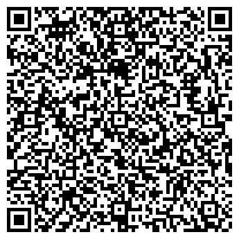 QR-код с контактной информацией организации ДЕТСКИЙ САД № 355