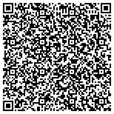 QR-код с контактной информацией организации Lensgo.ru
