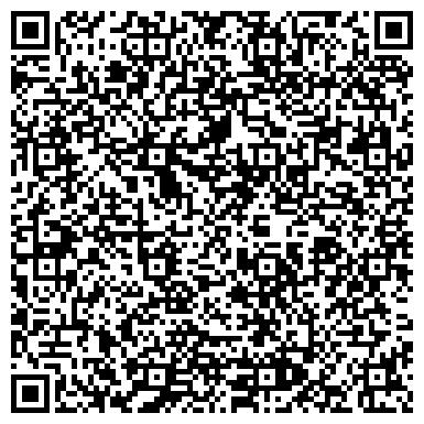 QR-код с контактной информацией организации Толк