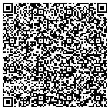 QR-код с контактной информацией организации ЗАО Стартелеком-Новосибирск
