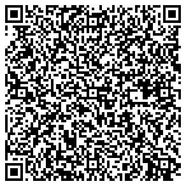 QR-код с контактной информацией организации Софтэлл, IT-компания