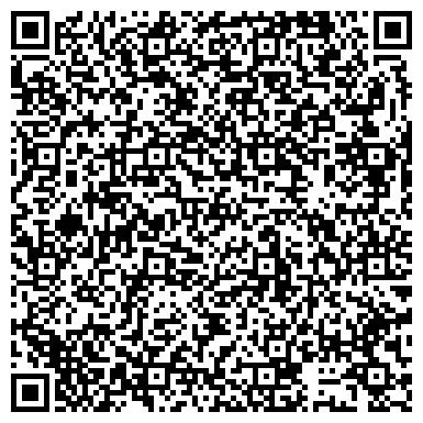 QR-код с контактной информацией организации Оптика Нижегородская
