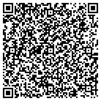 QR-код с контактной информацией организации БУТИК ПУТЕШЕСТВИЙ
