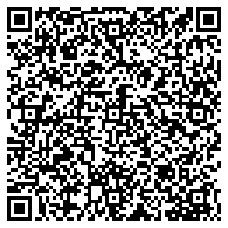 QR-код с контактной информацией организации ВЕНСТУР