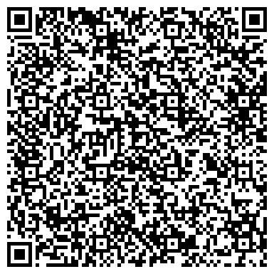QR-код с контактной информацией организации ТРОЛЛЕЙБУСНЫЙ ПАРК № 7