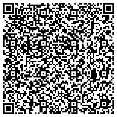 QR-код с контактной информацией организации ООО Полис-Пак