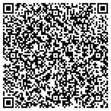 QR-код с контактной информацией организации ГОРОДСКОЕ БЮРО ПУТЕШЕСТВИЙ