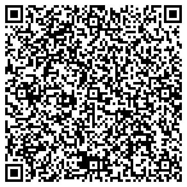 QR-код с контактной информацией организации ООО Пронет