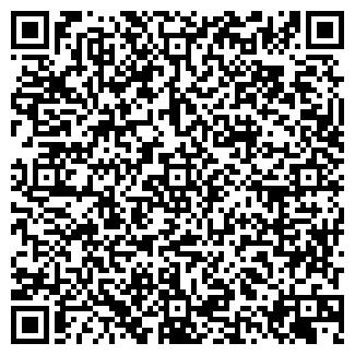 QR-код с контактной информацией организации MORA-TOP