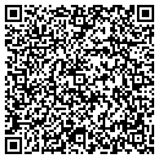 QR-код с контактной информацией организации ДЕЙТ