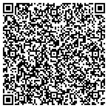 QR-код с контактной информацией организации ДИАНИКС СОФТ