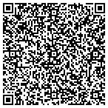 QR-код с контактной информацией организации Правильный дом, оптово-розничная фирма, Склад