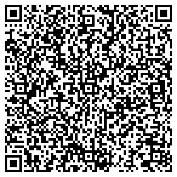 QR-код с контактной информацией организации Посуда Центр