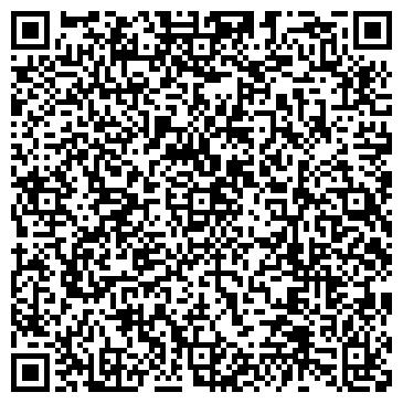 QR-код с контактной информацией организации КУРОРТТУРСЕРВИС