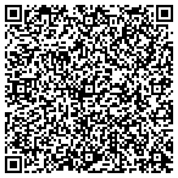 QR-код с контактной информацией организации Окна Синтел