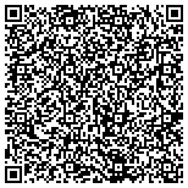 QR-код с контактной информацией организации В печать, срочная типография, производственная компания