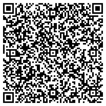 QR-код с контактной информацией организации МАДЖЕСТИК СТИЛЬ