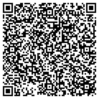 QR-код с контактной информацией организации МИРИДА-ТУР