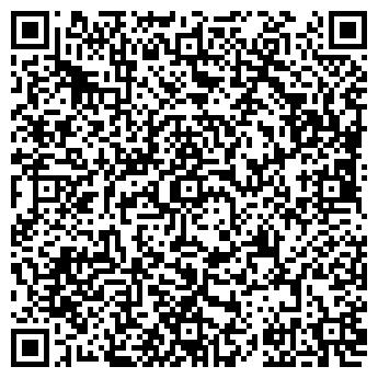 QR-код с контактной информацией организации ПИЛИГРИМ-94