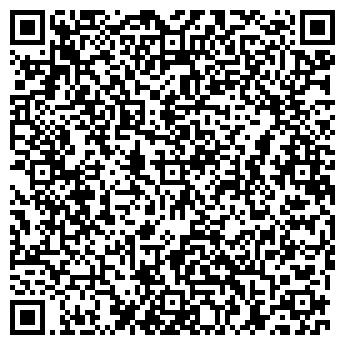 QR-код с контактной информацией организации ПРОМЕТЕЙ И МИР